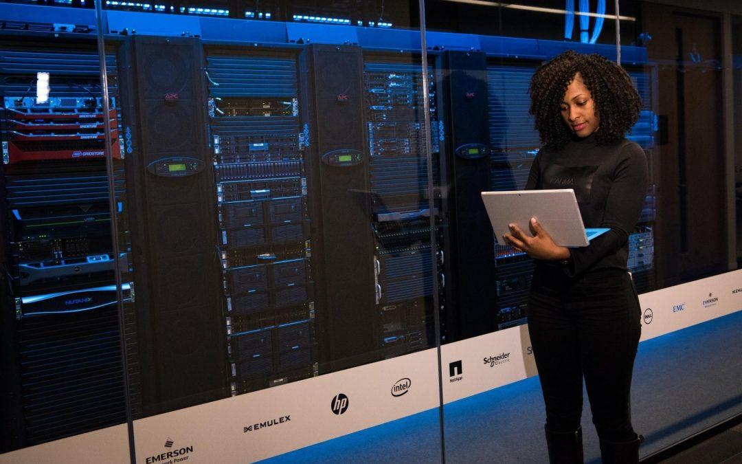 Solliciteren op ICT vacatures; veel gevraagde vaardigheden – Werken met Passie
