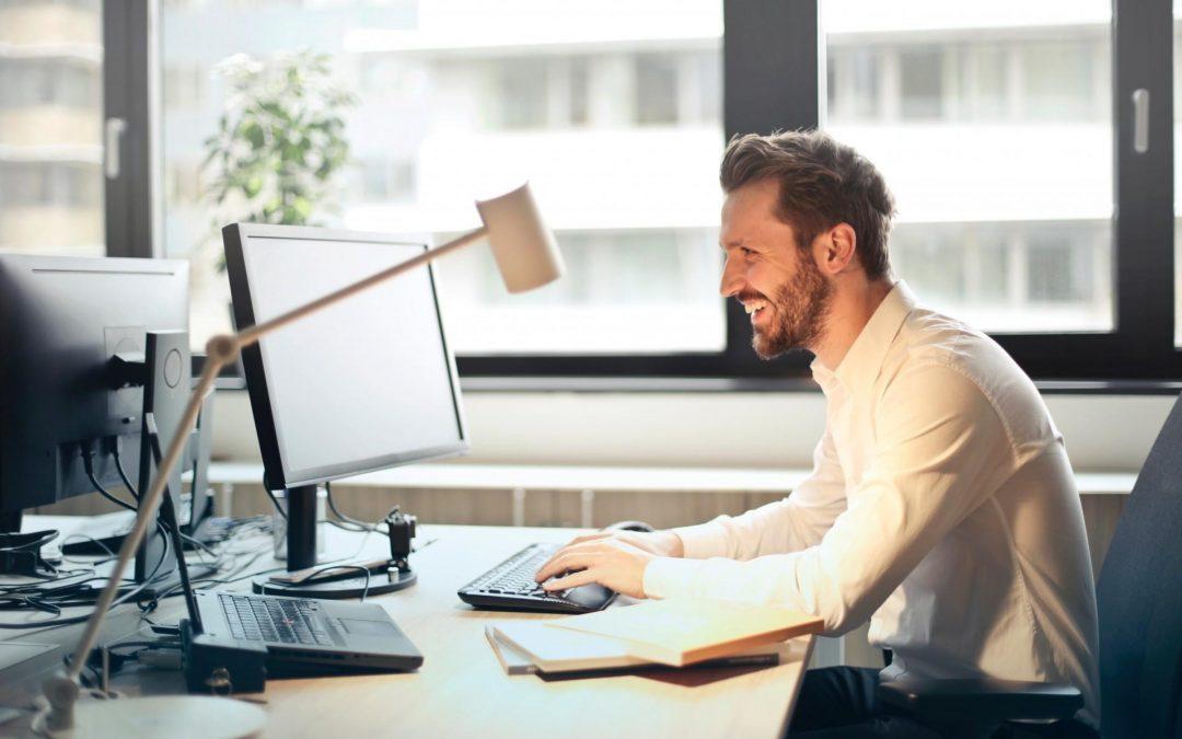Solliciteren op administratieve vacatures; 3 tips